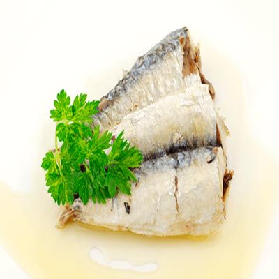 Pate de sardina