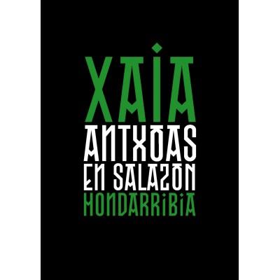 copy of ANCHOAS XAIA...