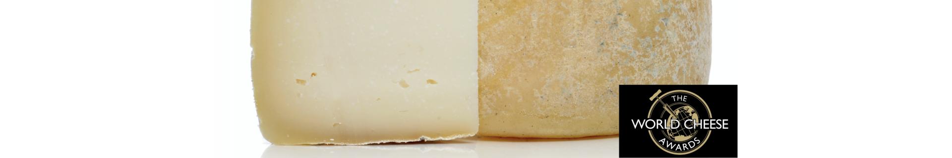 Comprar quesos artesanos | Conservas Hondarribia